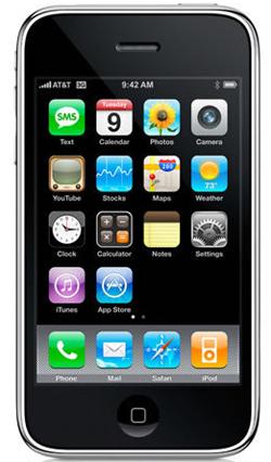 Thanh lý iPhone - Giá sốc - 1