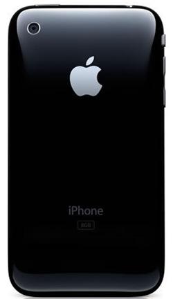 Thanh lý iPhone - Giá sốc - 2