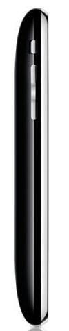Thanh lý iPhone - Giá sốc - 3