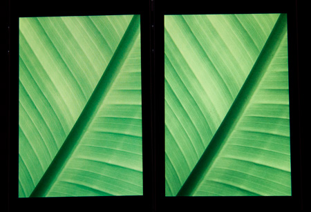 IPhone 4 và HKPhone 4S–Retina đọ màn hình - 5