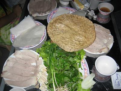 Kinh nghiệm du lịch Đà Nẵng - 5