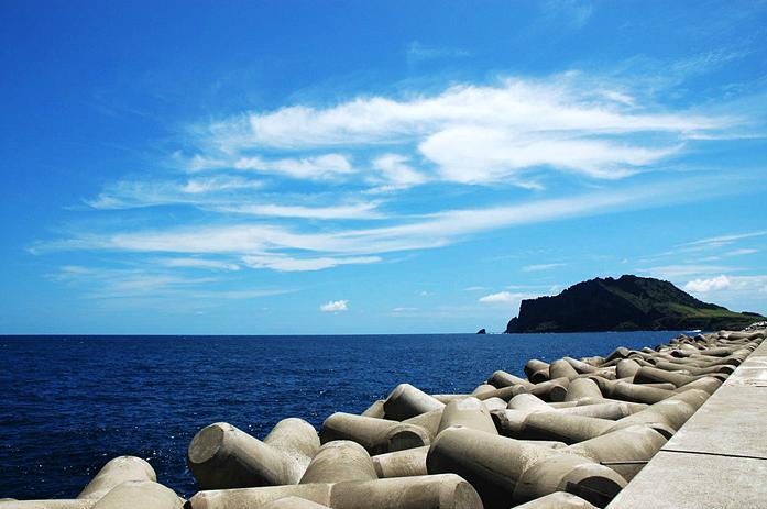 Kinh nghiệm du lịch đảo Jeju – Hàn Quốc - 1