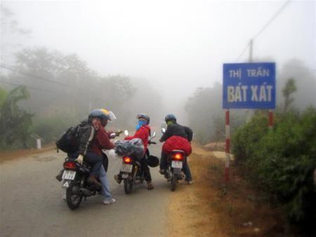 Kinh nghiệm phượt Y Tý (Lào Cai) - 4