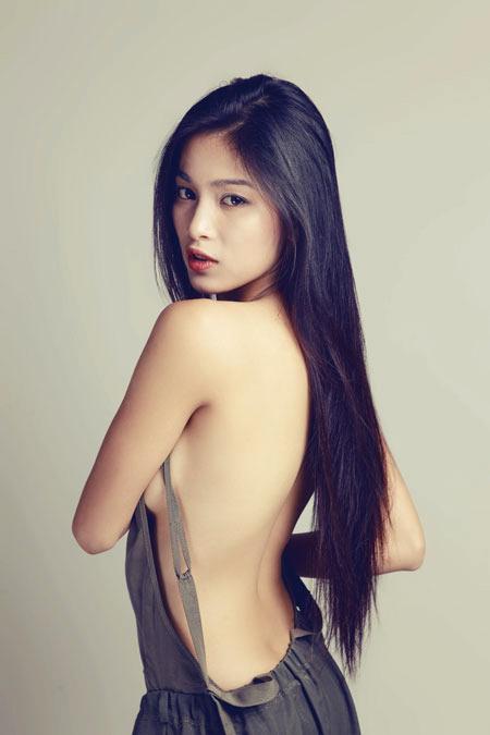1357046820 c12jpg1350029818 25 Vietnamese Celebritiess Best Nude Photos in 2012