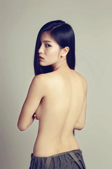 1357046820 c41jpg1350029818 25 Vietnamese Celebritiess Best Nude Photos in 2012