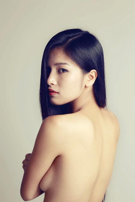 1357046820 c51jpg1350031384 25 Vietnamese Celebritiess Best Nude Photos in 2012