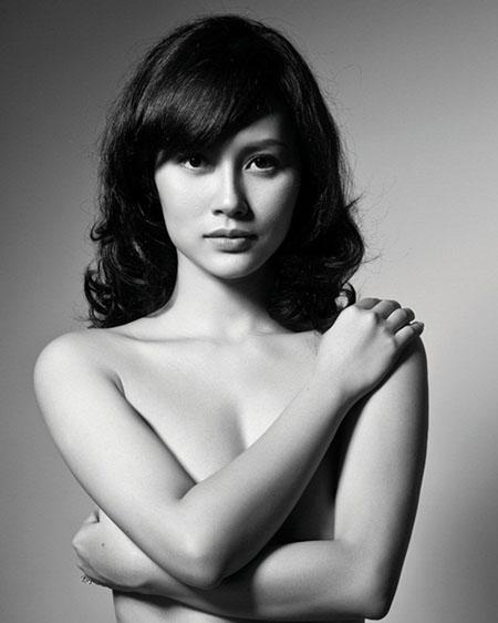 1357047137 230712 van hoa ban khoa than03 dan viet 25 Vietnamese Celebritiess Best Nude Photos in 2012