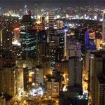 Du lịch - 10 điều ở Manila khiến du khách thích mê