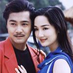 Phim - Lý Hùng chạnh lòng chuyện vợ con