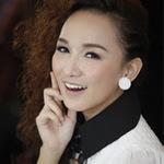 Ca nhạc - MTV - Thảo My: Tôi ủng hộ Hương Giang