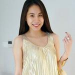 Ngôi sao điện ảnh - Những sao Việt sinh con trong năm 2013
