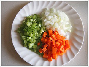 Cách nấu bò kho mềm tuyệt ngon!, Ẩm thực, bo kho mem, bo kho, thit bo kho, thit bo, ca chua, am thuc, mon ngon de lam, mon ngon