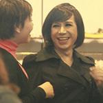 Ca nhạc - MTV - Long Nhật mặc đồ phụ nữ đi mua sắm