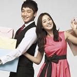 Ngôi sao điện ảnh - Kim Tae Hee thừa nhận hẹn hò Bi Rain