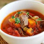 Ẩm thực - Cách nấu bò kho mềm tuyệt ngon!