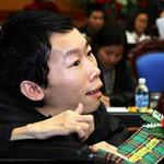 Tin tức trong ngày - Hiệp sĩ CNTT Nguyễn Công Hùng qua đời