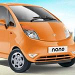 Ô tô - Xe máy - Tata Nano 2013 có động cơ mạnh hơn