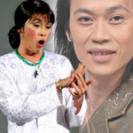 """Phim - Hoài Linh giả gái được """"thưởng"""" 2.000 đô"""