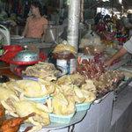 Sức khỏe đời sống - Ráo riết kiểm tra thực phẩm bẩn trong dịp Tết