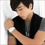 Cách chọn đồng hồ đeo tay cho chàng