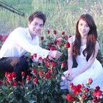 Ca nhạc - MTV - Đăng Khôi khắc nỗi nhớ bằng 1000 bông hồng