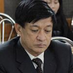 Tin tức trong ngày - Khởi tố nguyên Chủ tịch huyện Tiên Lãng