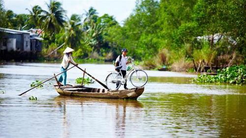 Việt Nam ngày nay - 2