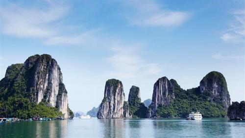 Việt Nam ngày nay - 6
