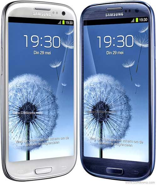 10 điện thoại tìm kiếm nhiều nhất 2012 (P1) - 1