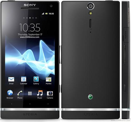 10 điện thoại tìm kiếm nhiều nhất 2012 (P1) - 2