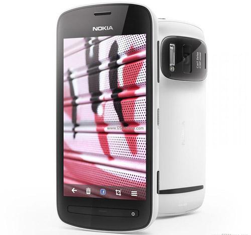 10 điện thoại tìm kiếm nhiều nhất 2012 (P1) - 4