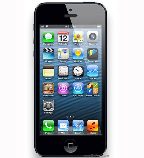 10 điện thoại tìm kiếm nhiều nhất 2012 (P1) - 5