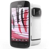 10 điện thoại tìm kiếm nhiều nhất 2012 (P1)