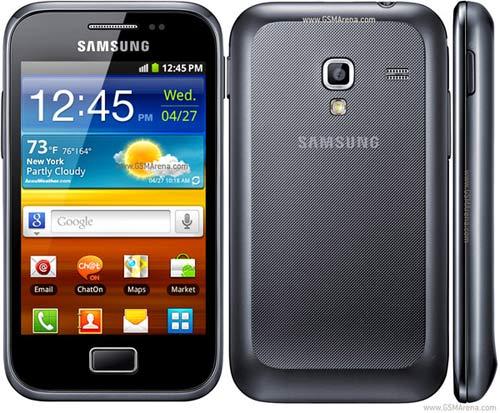 10 điện thoại tìm kiếm nhiều nhất 2012 (phần cuối) - 5