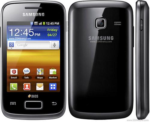 10 điện thoại tìm kiếm nhiều nhất 2012 (phần cuối) - 2