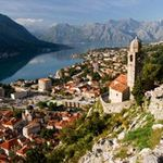 Du lịch - Top 10 điểm đến hút khách nhất năm 2013