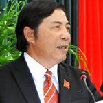 Tin tức trong ngày - Bí thư Đà Nẵng làm Trưởng ban Nội chính TƯ
