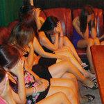 An ninh Xã hội - Phá đường dây mại dâm giả danh sinh viên