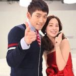 Ngôi sao điện ảnh - Bộ quốc phòng Hàn lên tiếng vụ Bi Rain