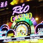Tài chính - Bất động sản - Sòng bạc Macao thu bao nhiêu tiền 2012?