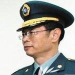 """Tin tức trong ngày - 87 tướng tá Đài Loan """"làm gián điệp cho TQ"""""""