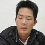 An ninh Xã hội - Đòi nợ con, hiếp dâm mẹ 61 tuổi đến chết