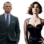 Phim - Skyfall lọt top phim nhiều lỗi nhất 2012