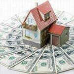 Tài chính - Bất động sản - Giá BĐS sẽ xuống đáy vào giữa năm 2013
