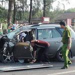 Tin tức trong ngày - Bộ GTVT: Kẹt xe tại TP.HCM giảm 90%