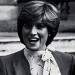 Tin tức trong ngày - Bán đấu giá ảnh hiếm của công nương Diana