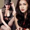 2012: 10 sao Việt nói KHÔNG với scandal!