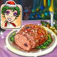 Game hay 2013: Bữa cơm tất niên