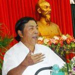 Tin tức trong ngày - Bộc trực như Nguyễn Bá Thanh