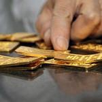 Tài chính - Bất động sản - 4.000 điểm kinh doanh vàng đã bỏ cuộc